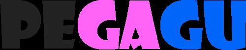 Pegagu
